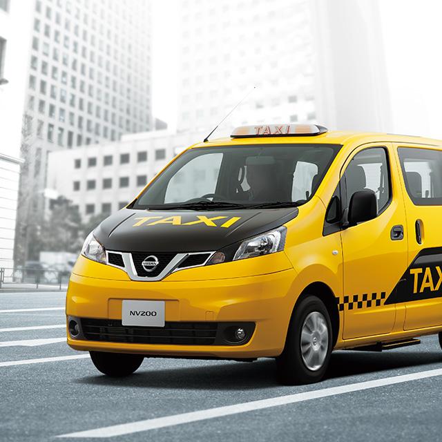 nissan-global-taxi-in-japan%ef%bc%88nv200%e3%82%bf%e3%82%af%e3%82%b7%e3%83%bc%ef%bc%89