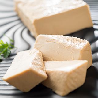 40クリームチーズのみそ漬け