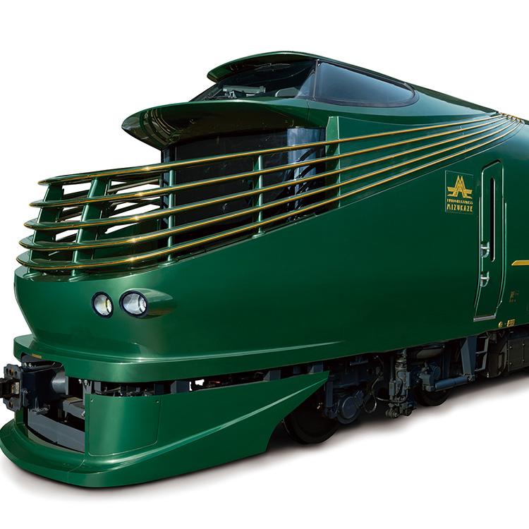 西日本旅客鉄道株式会社_メイン