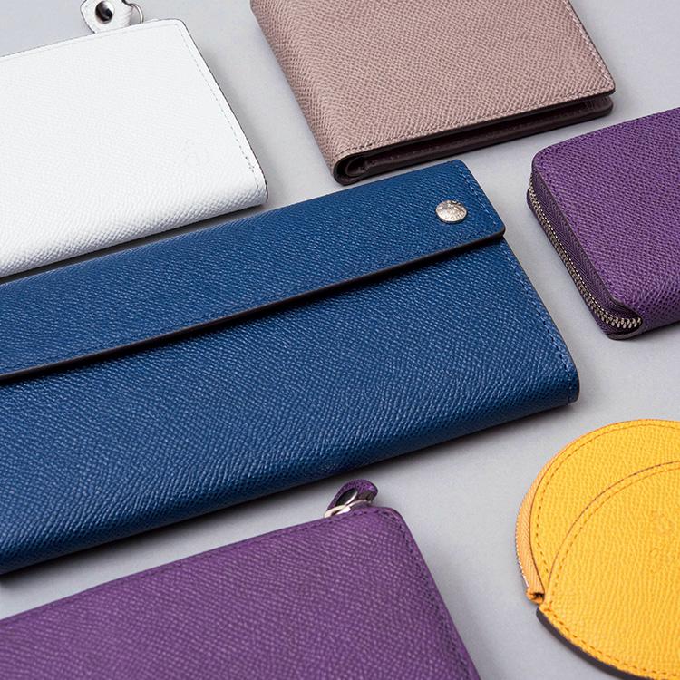 財布シェードシリーズ
