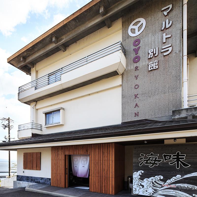 3_0_オヨホテルズジャパン合同会社_OYO旅館