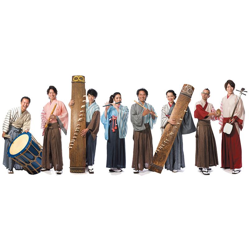 20_0_ハートツリー株式会社_和楽器でシリーズ