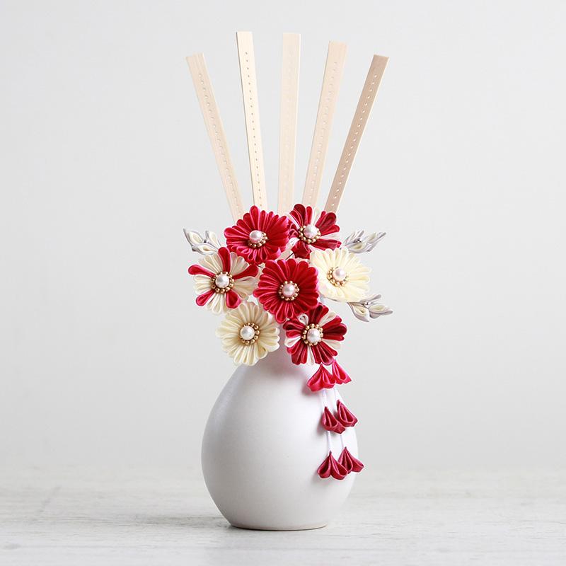 30_0_株式会社アート・ラボ_ルームフレグランス「花かんざし」