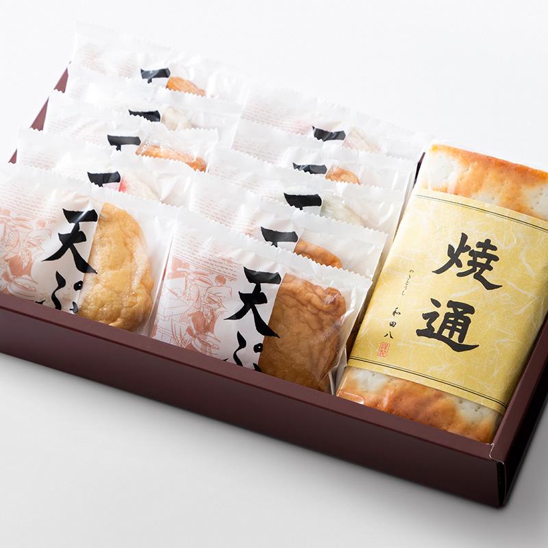 88_0_和田八蒲鉾製造株式会社_焼とうし