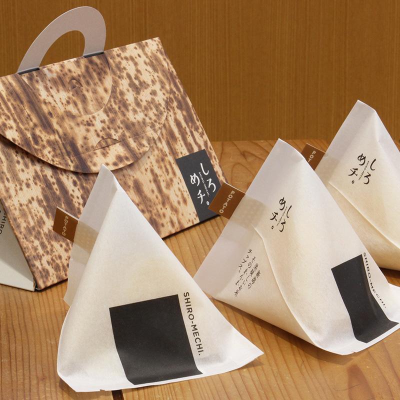 11_0_金_株式会社長谷友_新潟のおいしいお米そのまんまチップス「しろめチ。」